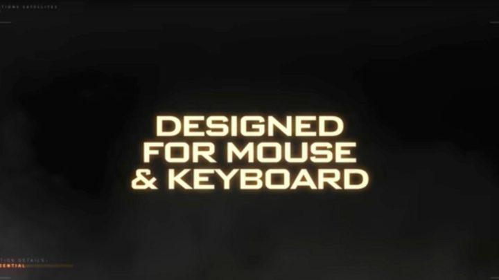 Trailer oficial del Call Of Duty Black Ops 4 para plataforma PC