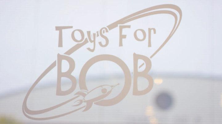 Toys for Bob ahora es compatible con el desarrollo de Call of Duty: Warzone
