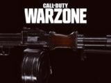 Best Warzone RPD Loadout