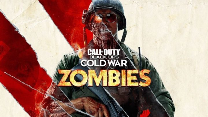 Las próximas actualizaciones de Cold War Zombies en detalle: Easter Eggs, mapas y más
