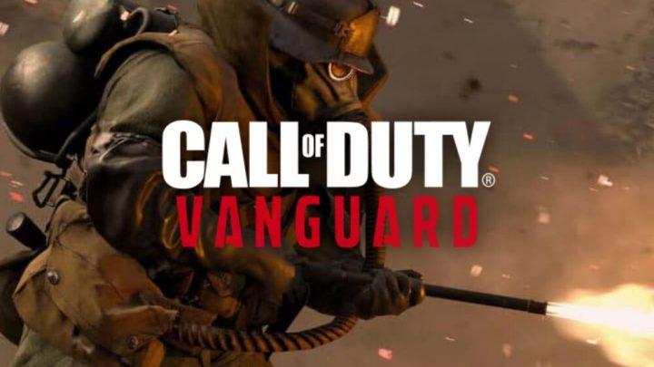 CoD: Vanguard Killstreaks List: V2 Rocket, Attack Dogs y más